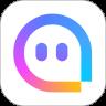 MOMO陌陌手机版下载 v8.20.5 最新版