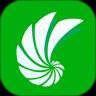 同步推手机版下载 v1.6.3 最新版