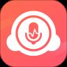 配音秀手机版下载 v9.6.489 最新版