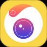 相机360手机版下载 v9.7.6 最新版