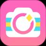 美颜相机手机版下载 v9.0.80 最新版
