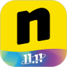 nice软件手机版下载 v5.4.21 最新版