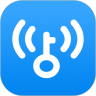 wifi万能钥匙手机版下载 v4.5.19 最新版