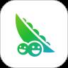 豌豆荚手机版下载 v6.10.21 最新版
