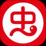 虫虫助手手机版下载 v4.2.0 最新版
