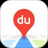百度地图手机版下载 v10.22.0 最新版