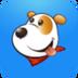 导航犬手机版下载 v10.0.6 最新版
