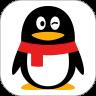 QQ2020手机安卓版下载 v8.1.8 最新版