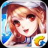 天天飞车手机版下载 v3.6.4 最新版
