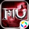 全民奇迹手机版下载 v13.0.0 最新版