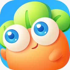 保卫萝卜3iPhone版下载 v1.2.6 苹果版
