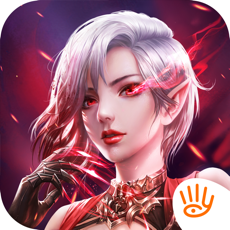 女神联盟2iPhone版下载 v1.2.0 苹果版