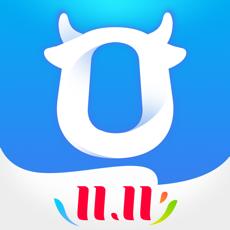 千牛iPhone版下载 v7.5.1 苹果版