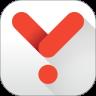 易到用车手机版下载 v8.14.0 最新版
