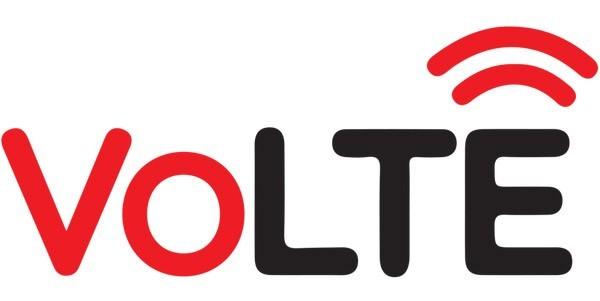 iOS13.3联通怎么设置VoLTE功能教程
