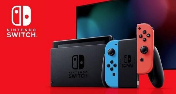 switch国行和日版区别 switch国行和日版哪个好
