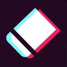 短视频水印iPhone版下载 v1.0.3 苹果版