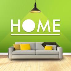 家居设计改造王iPhone游戏 v2.7.3 苹果版