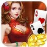 玩玩棋牌手机版下载 v1.2.1 官网最新版