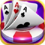 杰克棋牌苹果版2020下载 v1.2.1 官网最新版