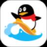 QQ游戏2020手机版下载 v6.9.1 最新版