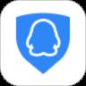 QQ安全中心2020手机版下载 v6.9.15 最新版