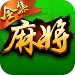 博雅棋牌手机版下载 v1.0 官网最新版