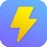 充电赚钱手机版下载 v1.0.2 最新版