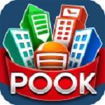 波克棋牌苹果版下载2020 v1.0.0 官网最新版