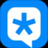 TIM2020(QQ办公简洁版)手机版下载 v2.3.1 最新版
