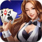 宝都棋牌iPhone版下载 v1.2.0 苹果版
