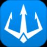 净化大师2020手机版下载 v2.2.2 最新版