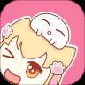 爱动漫2020手机版下载 v4.3.06 最新版