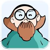 鲁大师2020手机版下载 v10.1.3 最新版