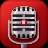 爱唱2020手机版下载 v8.4.4.3 最新版
