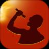 K歌达人2020手机版下载 v5.6.9 最新版