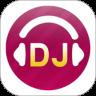 DJ音乐盒2020手机版下载 v5.4.5 最新版