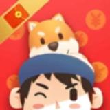 全民养狗手机版下载 v1.0.2 最新版