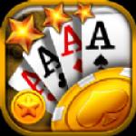 百赢棋牌手机版下载 v1.0.1 官网最新版