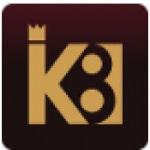 凯伴棋牌手机版下载 v1.0 官网最新版