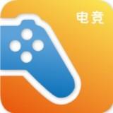 AG电竞手机版下载 v2.0 最新版