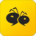 蚂蚁帮邦手机版下载 v1.6.8 最新版