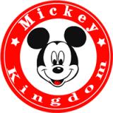 米奇王国手机版下载 v1.0 最新版