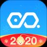 易企秀2020手机版下载 v4.12.1 最新版