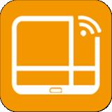 分屏智投手机版下载 v1.7.4 最新版