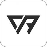 V竞技苹果版下载 v2.0.12 官网最新版