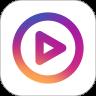 波波视频2020手机版下载 v5.12.2 最新版