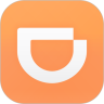 滴滴车主2020手机版下载 v5.3.0 最新版