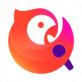 全民K歌电视版2020手机版下载 v 3.7.5.1 最新版