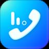 触宝电话020手机版下载 v6.8.1.9 最新版